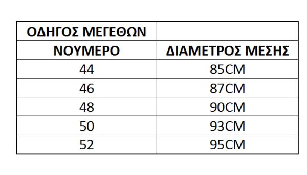 44-52-ΒΙΚΙΝΙ.png