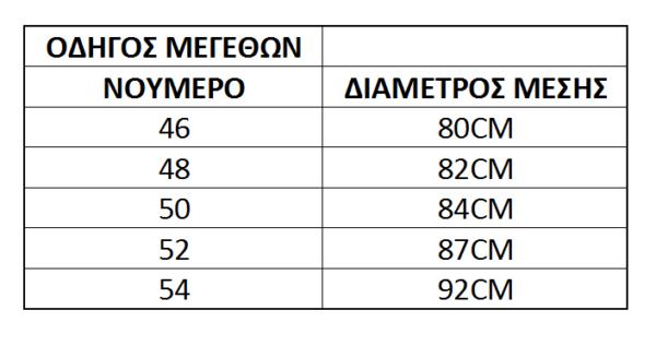 46-54-ΜΙΚΡΟ.png