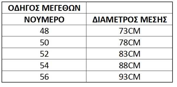 48-56-ΜΙΚΡΟ.png