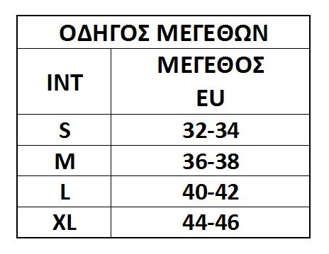 OLOSOMO-MEGETHOI.png