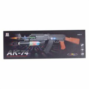 PAIXNIDIA_Kod_-AK-74.jpg