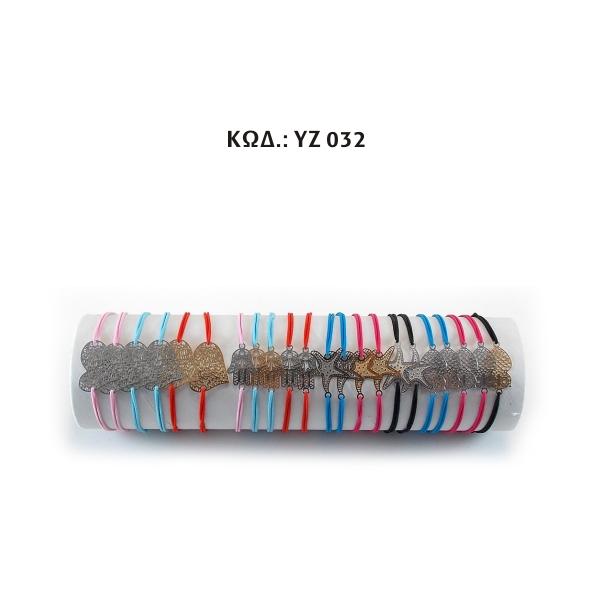 ROLLA_202018_20kod_20YZ-32.jpg