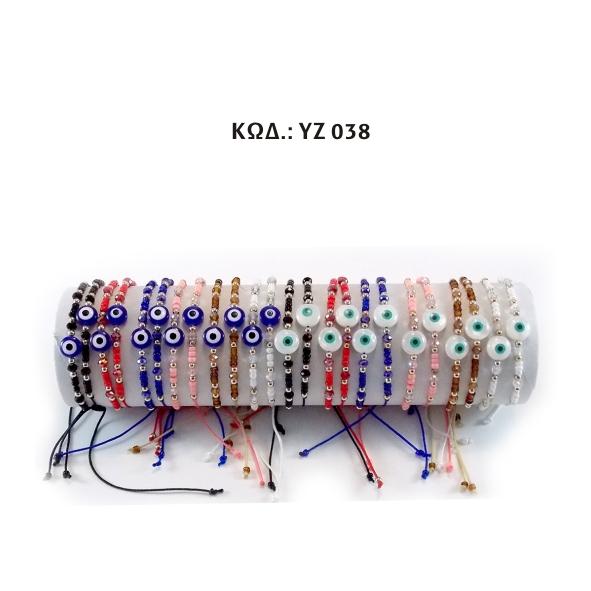 ROLLA_202018_20kod_20YZ-38.jpg