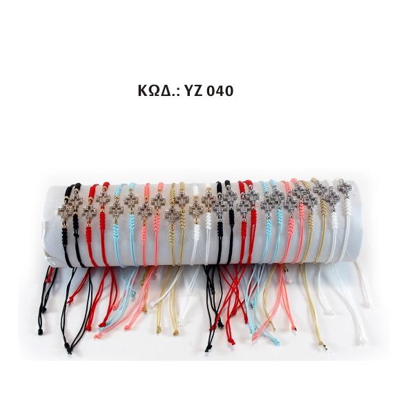 ROLLA_202018_20kod_20YZ-40.jpg