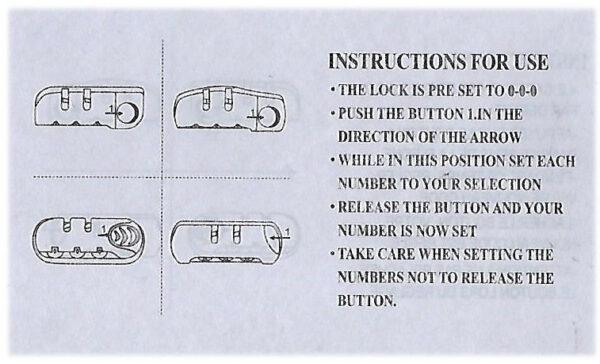 locker-manual-1.jpg