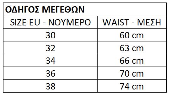 megeuologio-efhbvn.png