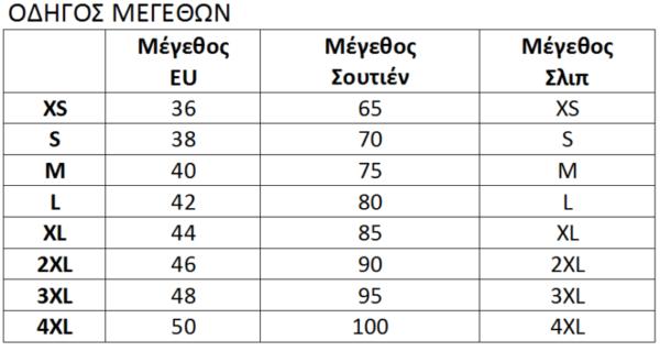 megeuos-magivn-1-e1605611288175.png