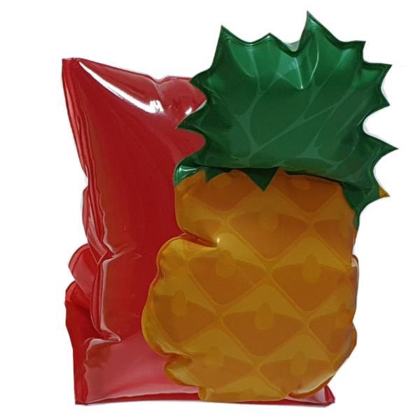 263-1-ananas.png