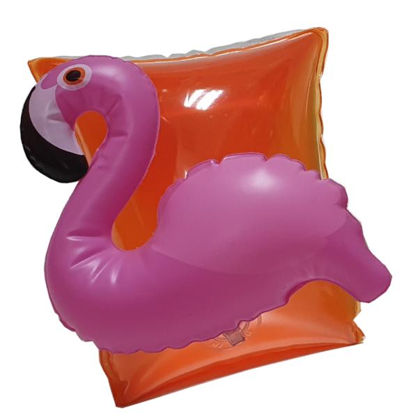 263-1-flamingko.png