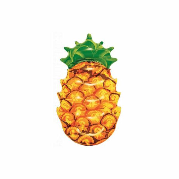 43159-ananas-e1617356426873.jpg