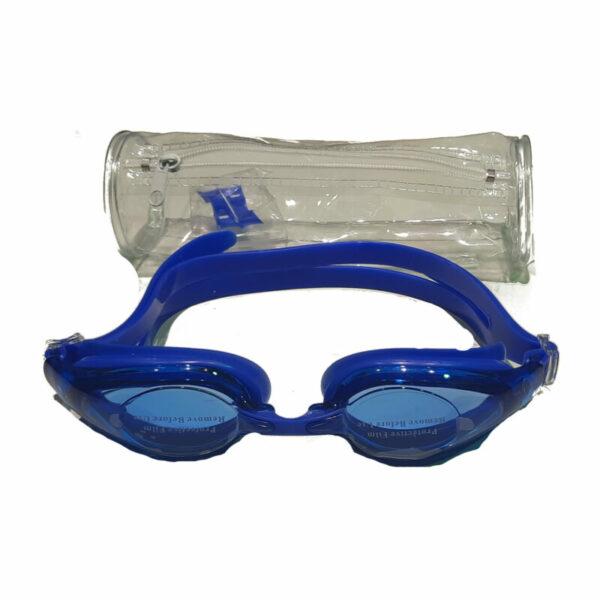 AF-3300-blue-e1617281022642.jpg