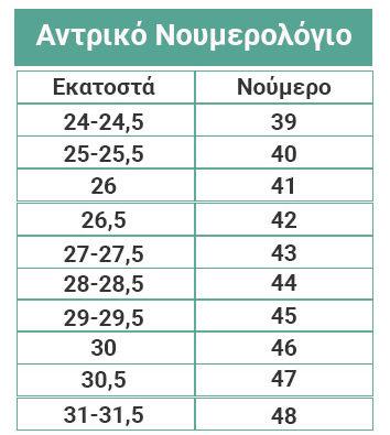 antriko1-e1604479099659.jpg