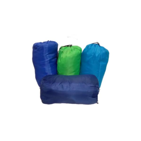 sleeping-bag-014-1.png