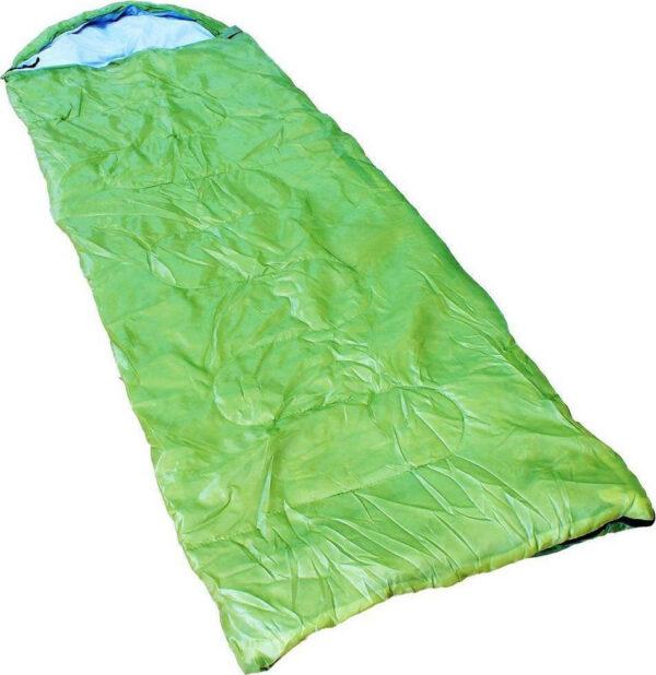 sleping-bag-green.jpeg